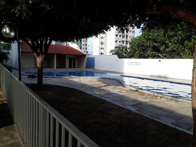 vendo Apartamento na zona sul bem localizado no Poeta Celso Pinheiro - Foto 5