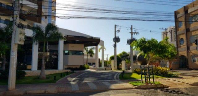 Apartamento para venda no Edifício Royal President com 271 metros quadrados em Quilombo -C - Foto 7