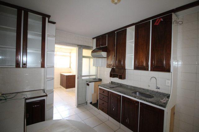 Apartamento em Zona I - Umuarama - Foto 14