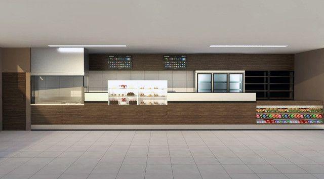 Planejamento Visual de lojas - RNT Projetos - Foto 4