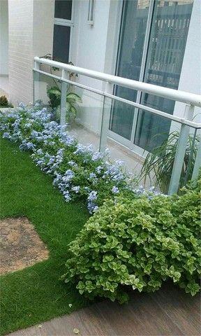 Apartamento à venda com 5 dormitórios em Varjota, Fortaleza cod:REO585111 - Foto 8