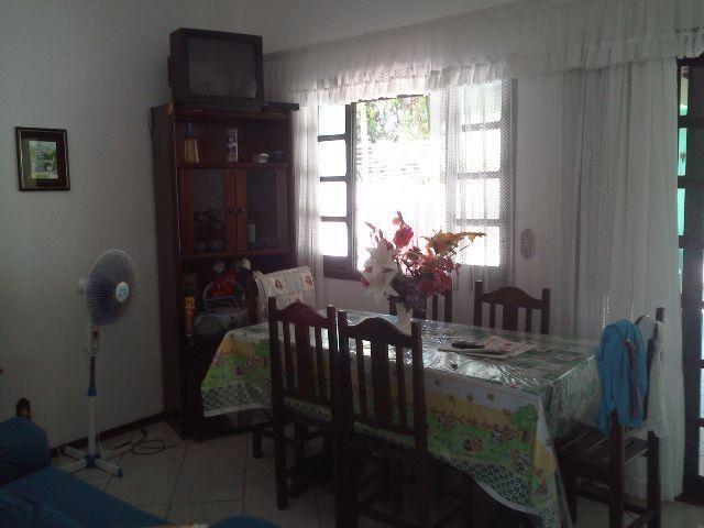 Casa para temporada em Itapoa - SC - Foto 9