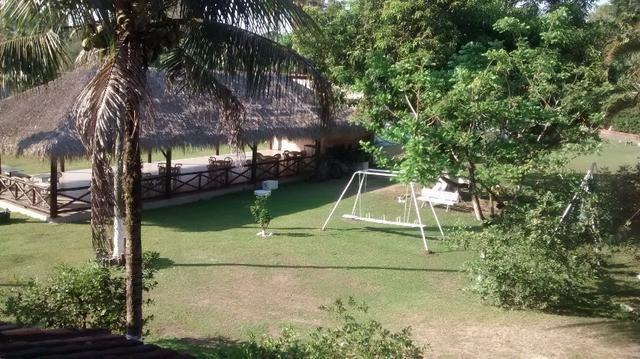 Sitio Guapimirim promoção - Foto 18