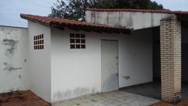 Comercial ou Residencial - Jardim das Acácias - Foto 12