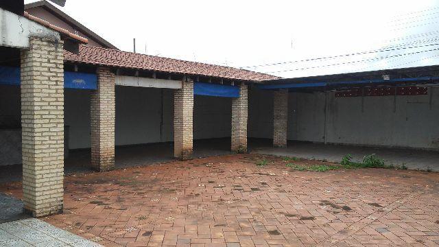 Comercial ou Residencial - Jardim das Acácias - Foto 5