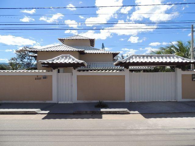 Linda casa para temporada com piscina - Temporada - Saquarema, Rio ... 0410158533