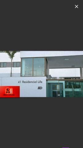 Vendo chaves Farol Life da MB vizinho hospital do açúcar