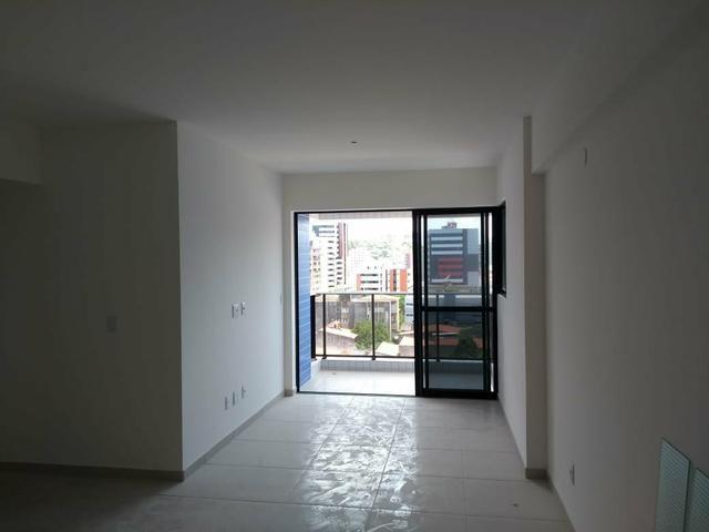 Apartamento 3 quartos na Jatiúca