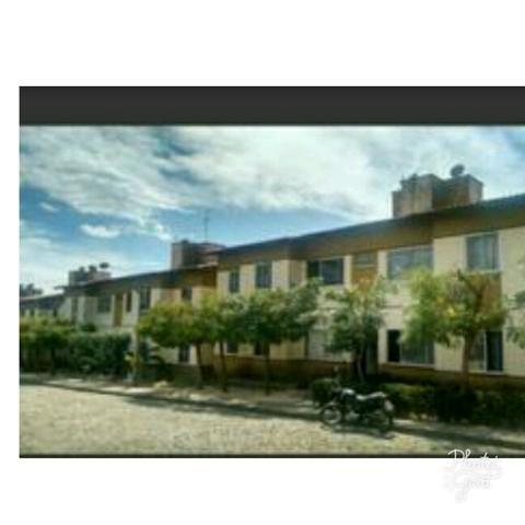 OPORTUNIDADE apartamento em Caucaia