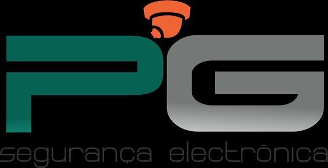 Pg segurança eletrônica