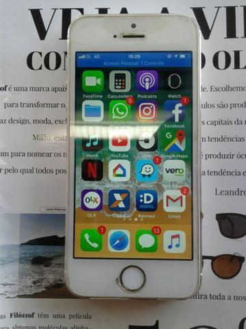 IPhone 5s 600,00