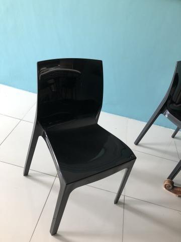 Cadeira Tramontina