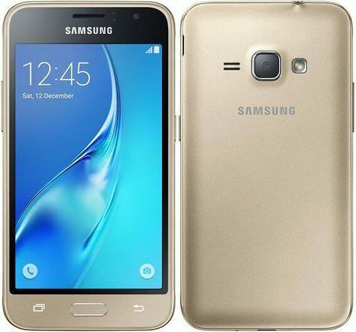 Samsung Galaxy J1 - 2016