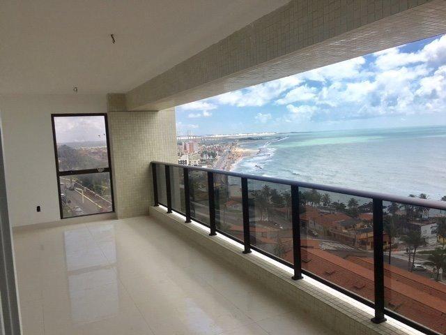 Apartamento Residencial Pavarotti - Petropolis