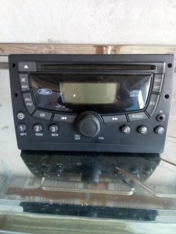 Radio originao Ford