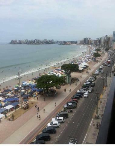 Pacote para semana Santa Praia do morro Guarapari