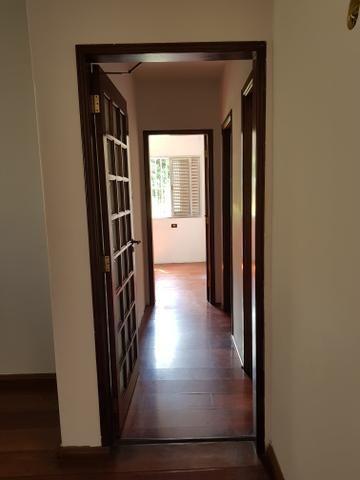 Apartamento Palmas do Tremembe 3 dormitorios