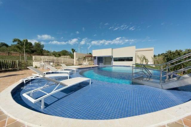 Riviera Park Residence - Agende sua visita hoje mesmo!