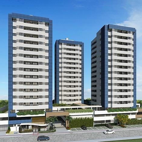 Luzia Residence