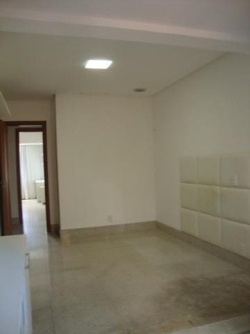 Lotus Vende Excelente Apartamento, Ed. Portofino, na Av. Gentil Bitencourt - Foto 18