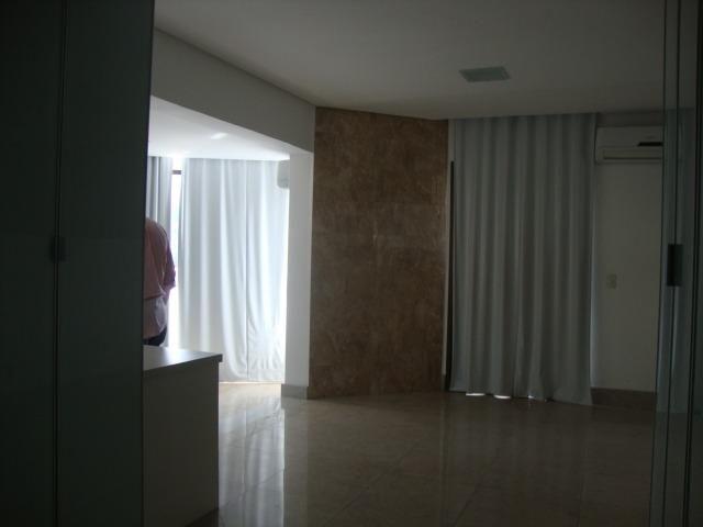 Lotus Vende Excelente Apartamento, Ed. Portofino, na Av. Gentil Bitencourt - Foto 3