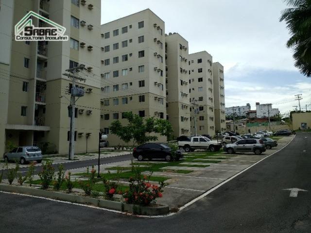 3 quartos, 236 mil, 1 suíte, 64m2, bairro Flores
