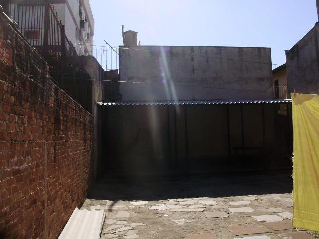 Terreno à venda em Passo d areia, Porto alegre cod:247 - Foto 4