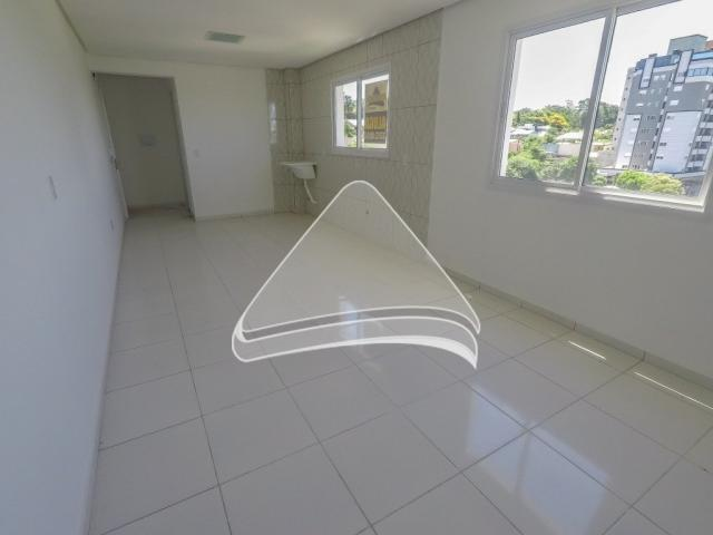 Kitchenette/conjugado para alugar com 0 dormitórios em São josé, Passo fundo cod:8257 - Foto 3