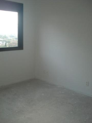 Apartamento à venda com 2 dormitórios em Santa maria goretti, Porto alegre cod:CT2021 - Foto 11