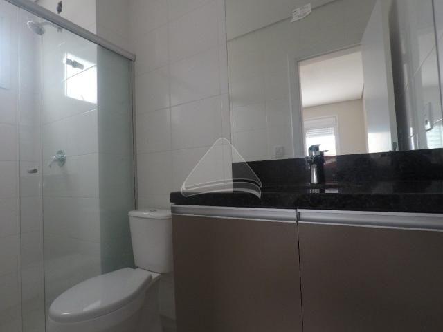 Apartamento para alugar com 1 dormitórios em Vila rodrigues, Passo fundo cod:9577 - Foto 11