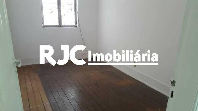 Agenor Moreira Rua com Guarita 3 Quartos Vaga 2 carros Oportunidade - Foto 3