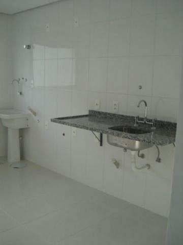 Apartamento à venda com 2 dormitórios em Santa maria goretti, Porto alegre cod:CT2021 - Foto 17