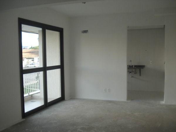 Apartamento à venda com 2 dormitórios em Santa maria goretti, Porto alegre cod:CT2021 - Foto 6