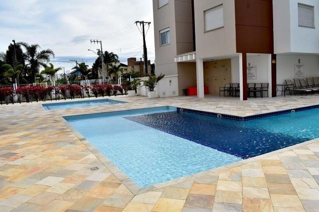 Apartamento para alugar com 2 dormitórios em Campeche, Florianópolis cod:74049 - Foto 4
