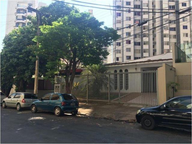 Casa com 1 dormitório à venda, 278 m² por R$ 1.390.000 - Setor Oeste - Goiânia/GO - Foto 3