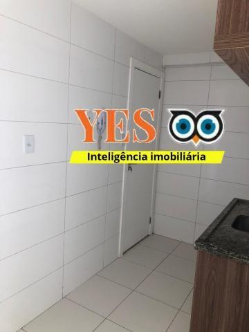 Apartamento Alto Padrão para Locação, Centro, Feira de Santana ,3 dormitórios sendo 3 suít - Foto 19