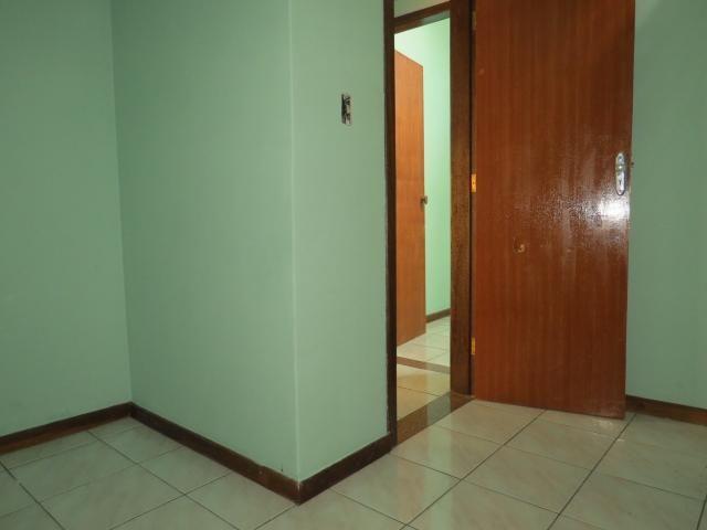 Casa para aluguel, 2 quartos, 1 vaga, parque são pedro - belo horizonte/mg - Foto 6