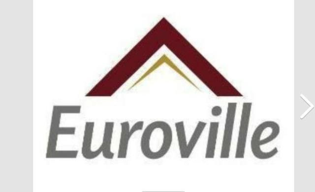 Lotes Euroville- Condomínio Fechada BR 316 - Foto 7