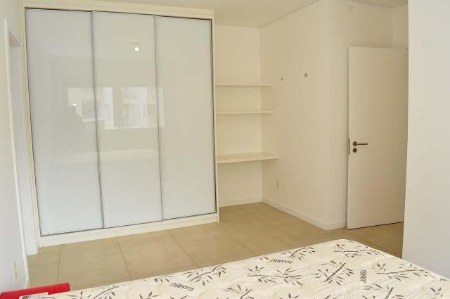 Apartamento para alugar com 2 dormitórios em Campeche, Florianópolis cod:74049 - Foto 19