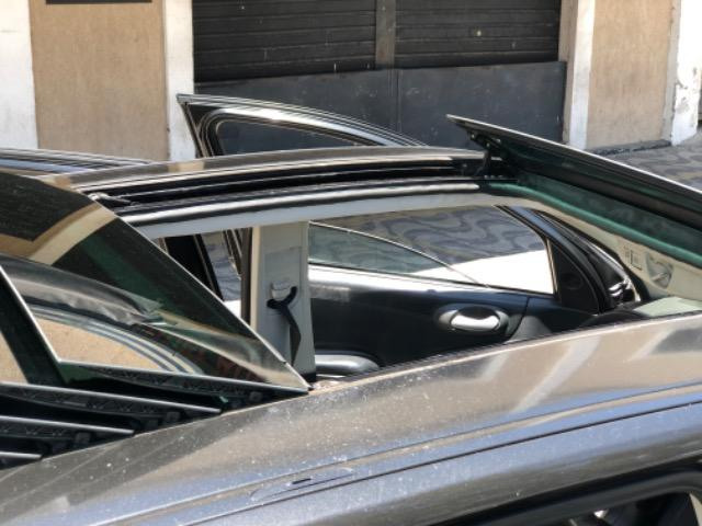 Fiat Stilo com Teto Solar, Rodas 17'', Suspensão preparada, Caixa de som, DVD - Foto 9