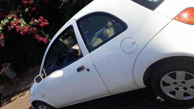 Ford Ka Rocam R$7.500 - Foto 9