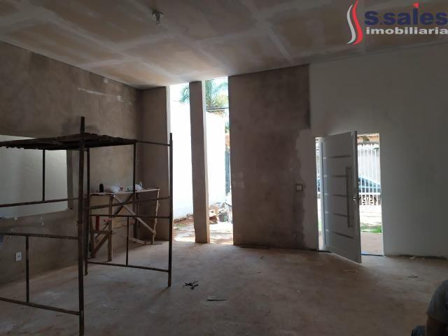 Casa de condomínio à venda com 3 dormitórios cod:CA00233 - Foto 5