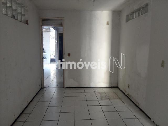 Casa para alugar com 3 dormitórios em Cidade dos funcionários, Fortaleza cod:766115 - Foto 6