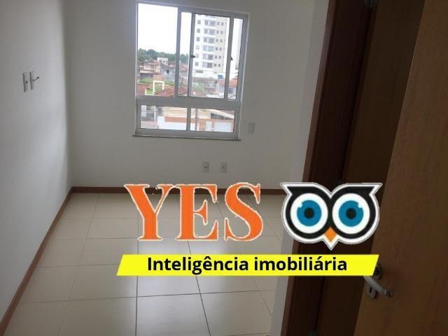 Apartamento para locação na Santa Mônica - 3 quartos - Foto 10
