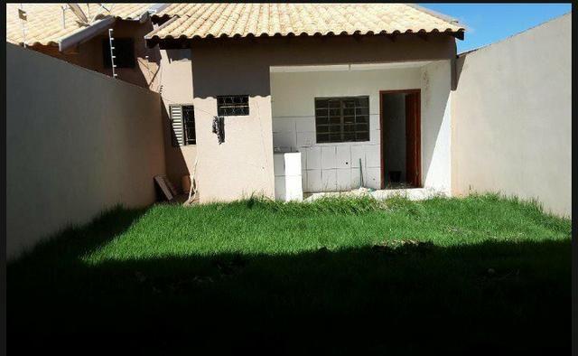 Casa a venda em Campo Grande - Foto 9