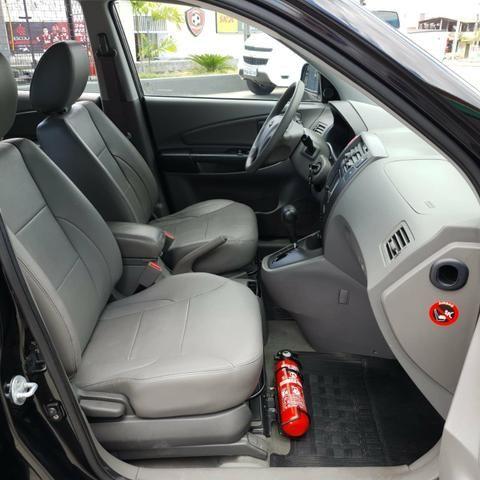 Hyundai Tucson AUT 2.0 única Dona R$ 34.999,00 - Foto 15