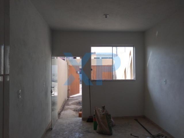 Apartamento à venda com 2 dormitórios em Santos dumont, Divinópolis cod:AP00336 - Foto 2