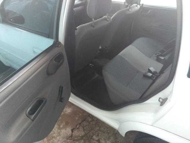 Chevrolet Classic 1.0 Ls VHC E 10/11 - Foto 13