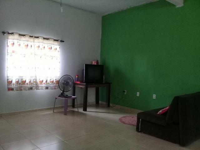 Casa iranduba - Foto 3