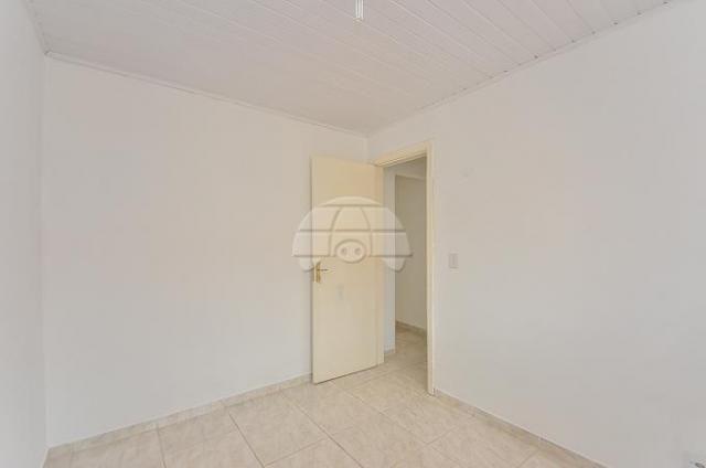 Casa à venda com 2 dormitórios em Cidade industrial, Curitiba cod:153600 - Foto 19